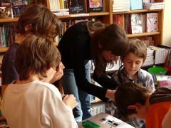 2009 à la librairie 075.jpg