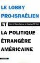 Lobbyisraelien.jpg