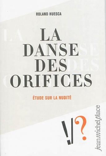 dansedesorifices.jpg