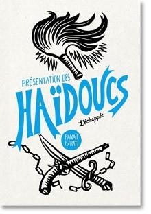 presentation_des_haidoucs.jpg