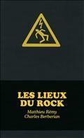 Rock1113909.jpg