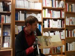 2008 à la librairie 002.jpg