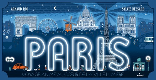 couverture_paris.jpg