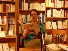 2008 à la librairie 003.jpg