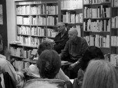 2009 à la librairie 086.jpg
