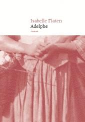 Adelphe.jpg