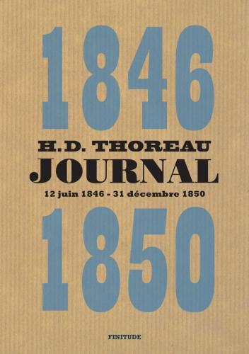 journal-4.jpg