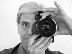 Bernard-Plossu-autoportrait1.jpg