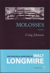 craig johnson molosses.jpg