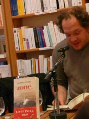 2009 à la librairie 106.jpg
