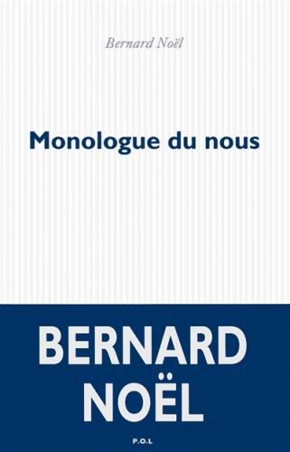monologuedunous.jpg
