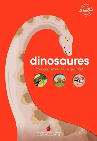 Dinosaures_Gallimardjeunesse.jpg