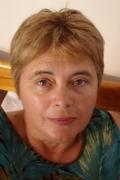 Muriel Carminati.jpg