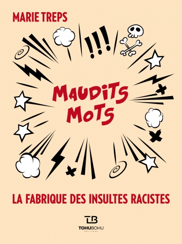MAUDITS MOTS © TB.jpg