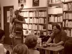 2009 à la librairie 101.jpg