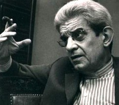 jacques-lacan3.jpg