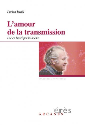 amour de la transmission.jpg