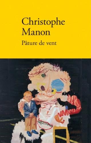 manon-pâture_de_vent.jpg
