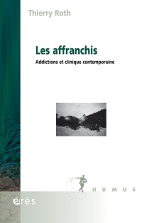 les_affranchis.jpg