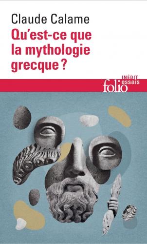 mythologie_grecque.jpg