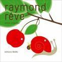 raymond.jpg