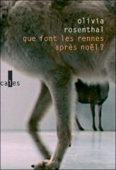 Rosenthal_Rennes.jpg