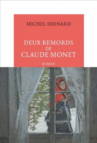 remords_Monet.jpg