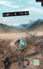 kabylie-twist-grande.jpg