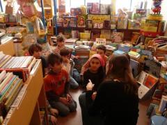 2009 à la librairie 070.jpg