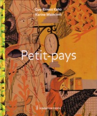 couv-PetitPays.jpg
