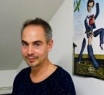 François_Grosso.jpg