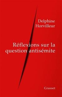 horvilleur_réflexions.jpg