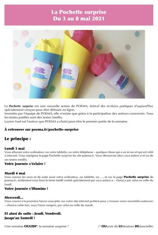 Pochette_surprise.jpg