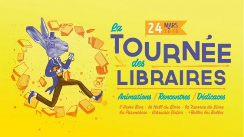 tournée_des_libraires.jpg