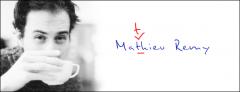 matthieu-remy-lesportparlesgestes.png
