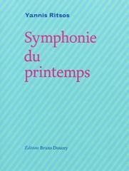 symphonie_printemps.jpg