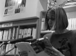 2009 à la librairie 005.jpg