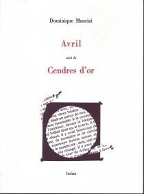 Maurizi - Avril.JPG